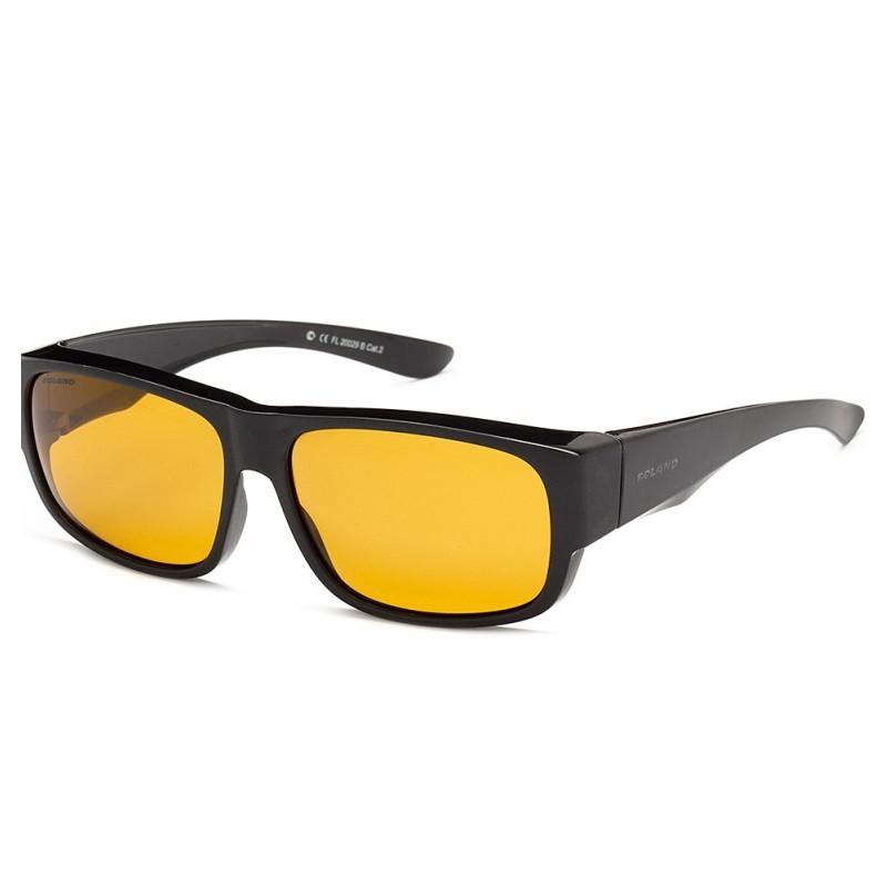 Solano FL 20029 B - Prekrivna očala