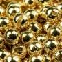 Tungsten Biseri - Zlata