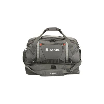 Torba Simms Essential Gear Bag 90l