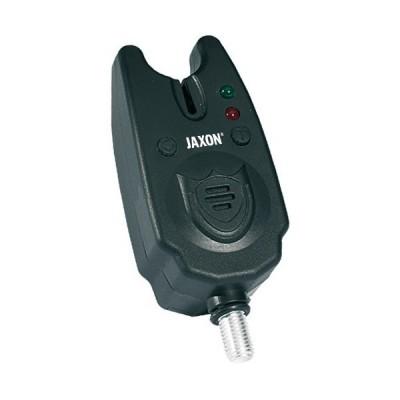 Signalizator Jaxon XTR Carp W