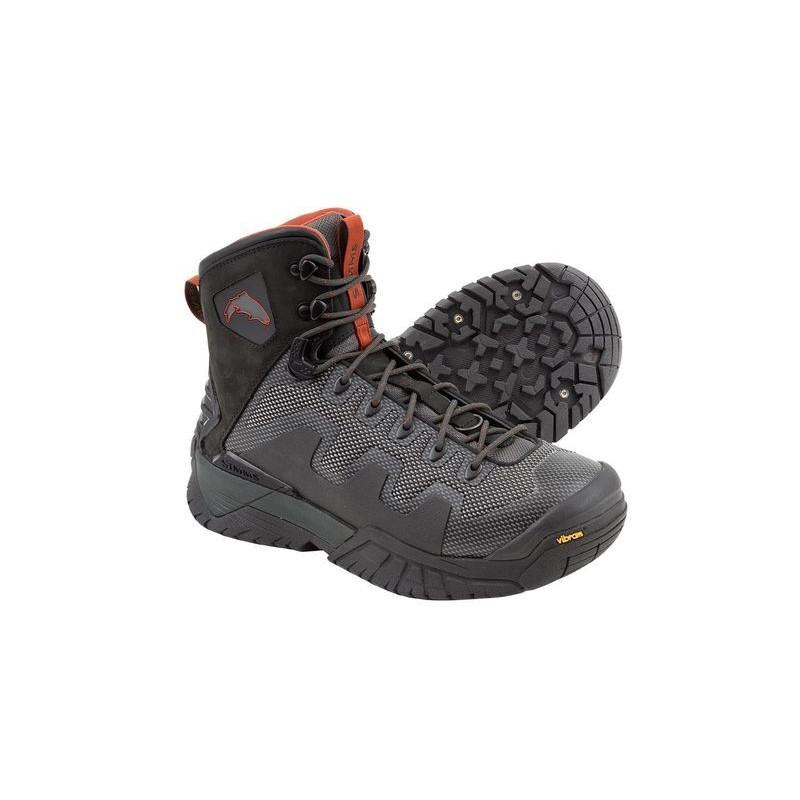 Čevlji G4 Pro Boot - Vibram