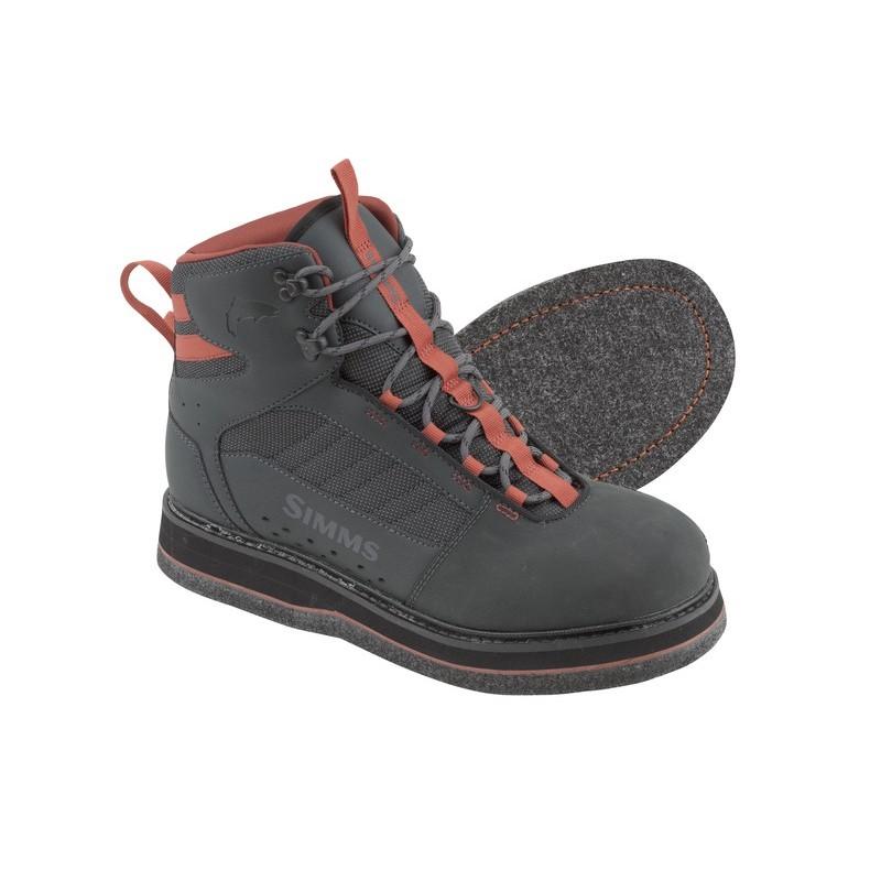čevlji Tributary - Filc