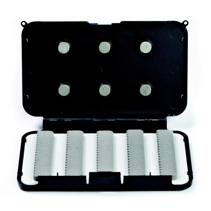 Škatlica za muhe C&F / za telovnik