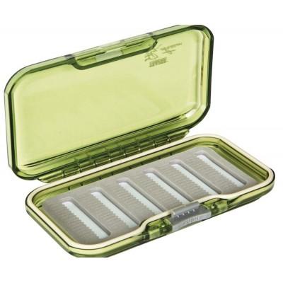 Muharska škatlica za muhe Traper T74402