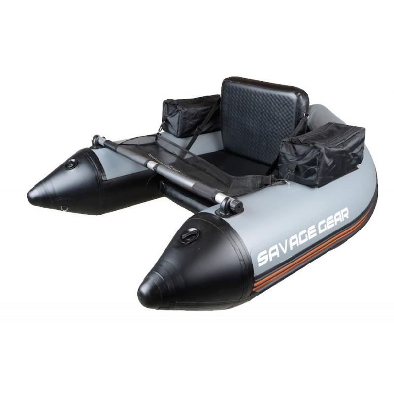 Belly Boat Savage Gear High Rider 150