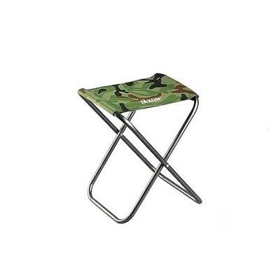 Zložljivi stol Jaxon