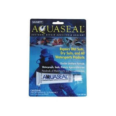 Aqua-Seal