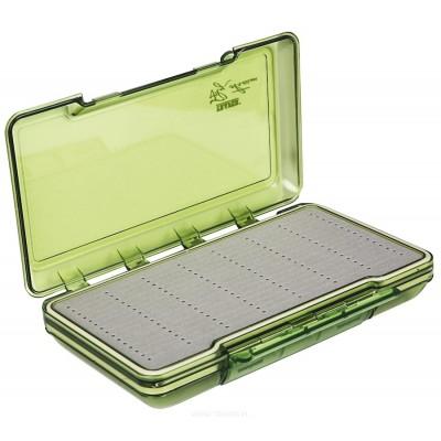 Muharska škatlica za muhe Traper T74419