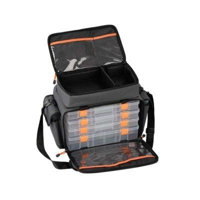 Torba Savage Gear Lure Bag Specialist XL