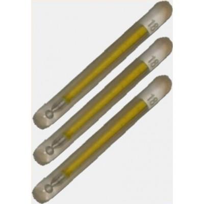 Starlit - Svetilna palica