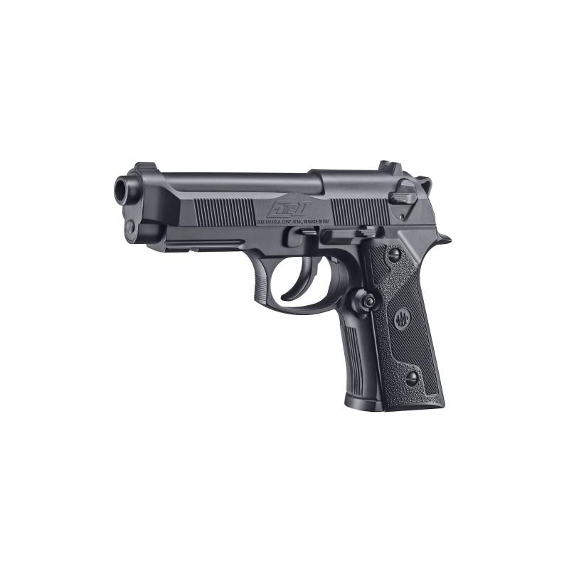 Zračna pištola Beretta Elite II 4,5 mm