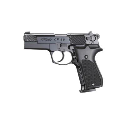 Zračna pištola Walther CP88 4,5mm