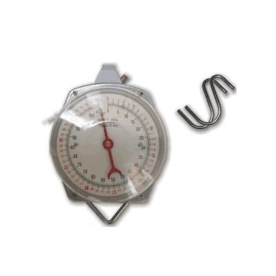 Tehtnica - 25 kg