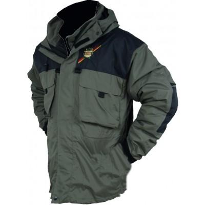 Byron jakna