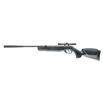 Zračna puška Perfecta RS26 4.5mm 7,5J