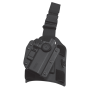 Tok bočni SWISS ARMS X Universel