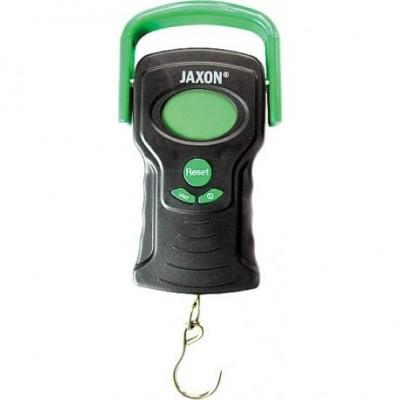 Tehnica Jaxon WAMO13- Digital 30kg