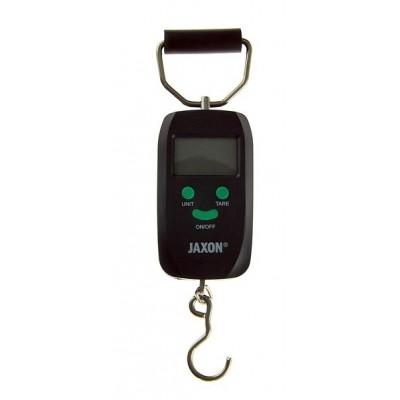 Tehnica Jaxon WAMO16- Digital 50kg