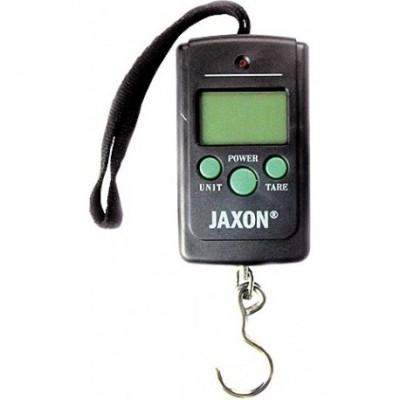 Tehnica Jaxon WAMO11- Digital 20kg