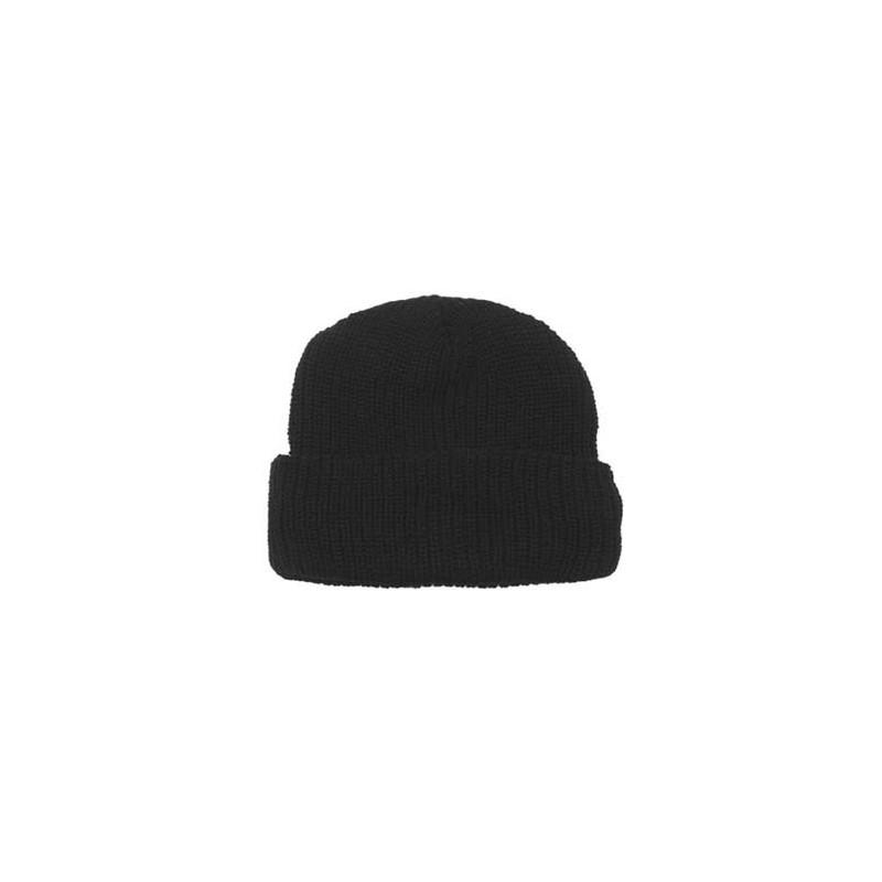 Kapa-klasična-črna