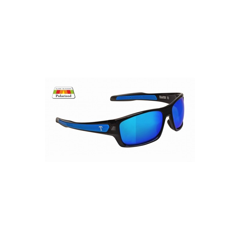 Očala polaroidna TRAPER SOLAR Horizon Blue