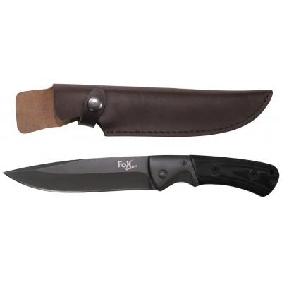 Nož TIGER