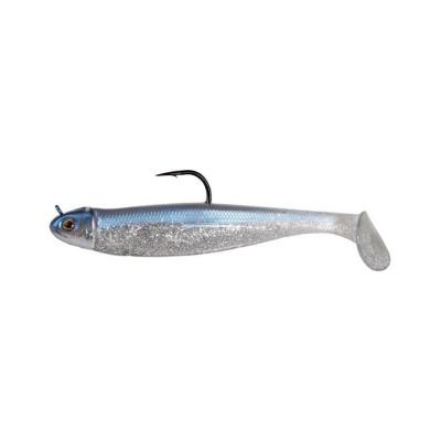 Silikonska riba HART MANOLO NAKED 100mm