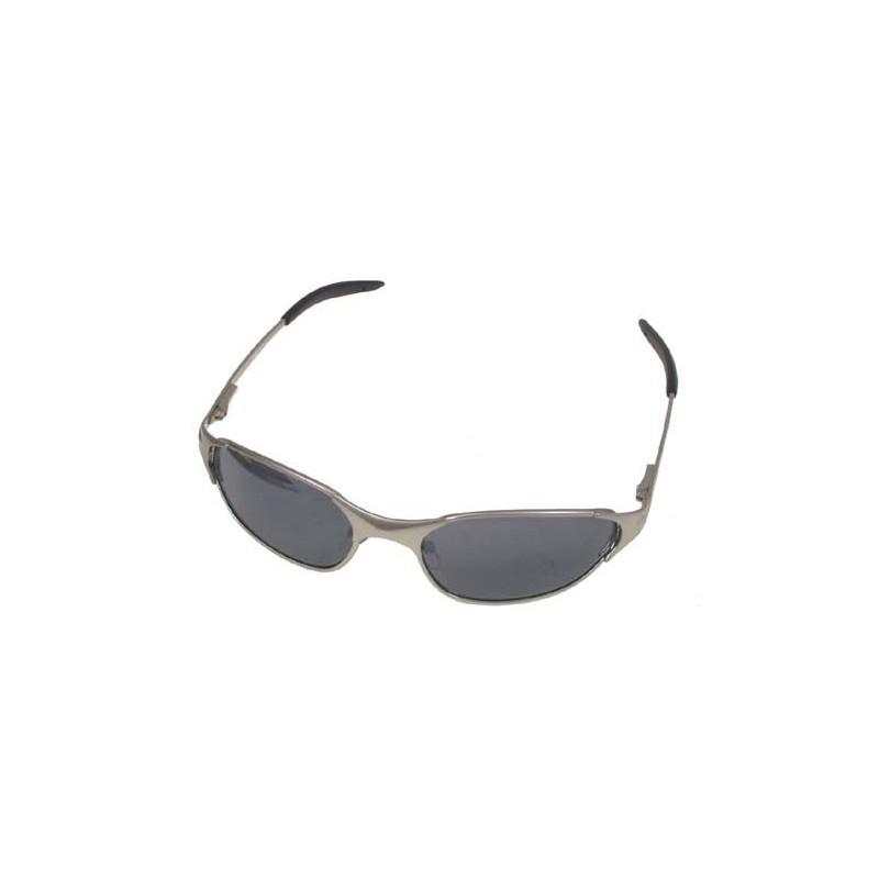 Športna očala-srebne