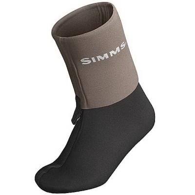 Simms nogavica z manšeto