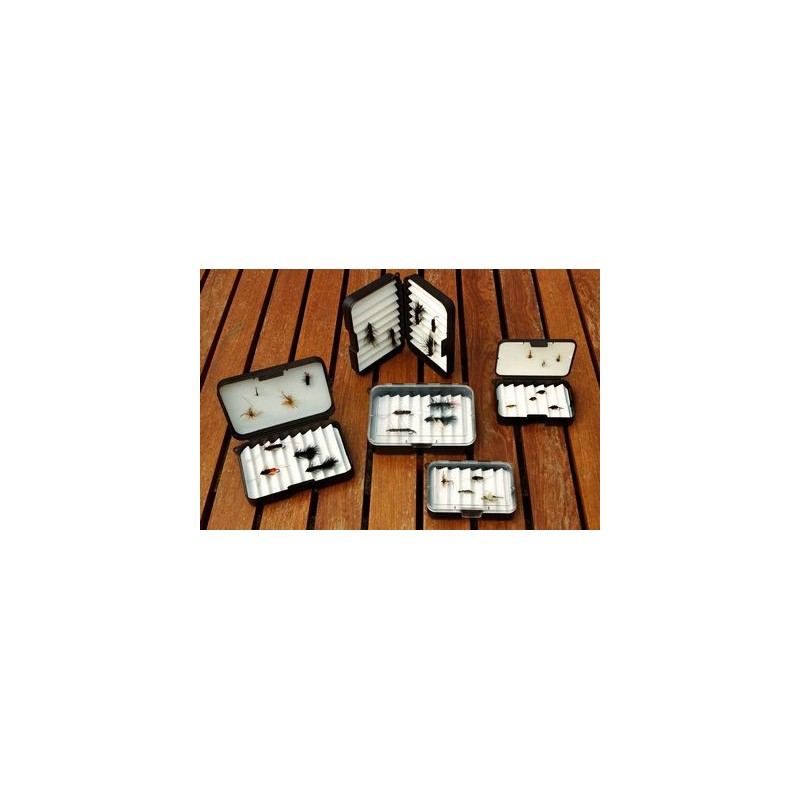 Muharska škatla Danica 5015