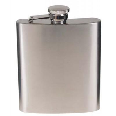 Inox čutarica 225 ml