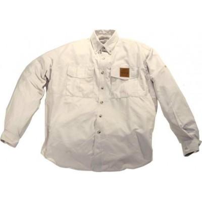 Byron srajca / Mikrofiber