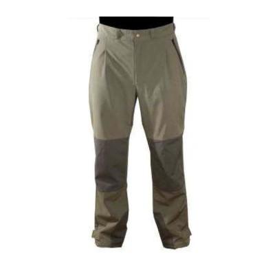 Byron Soft Shell hlače