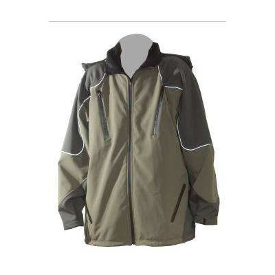 Byron Soft Shell jakna