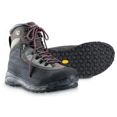 čevlji Rivershead StreamTread