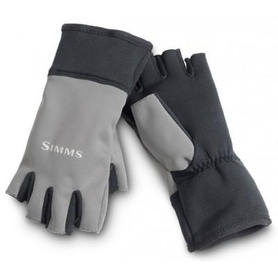 Windstopper rokavice
