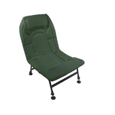 Kraparski stol Byron (Carp chair)