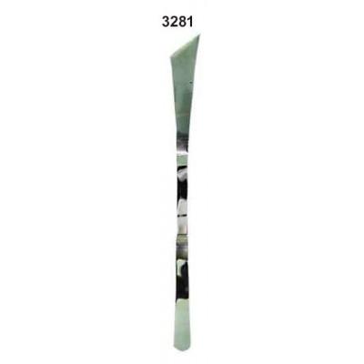 Nožič 3281