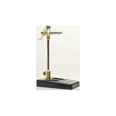 Primež Stonfo Flylab Pedestal Version 476 Vice