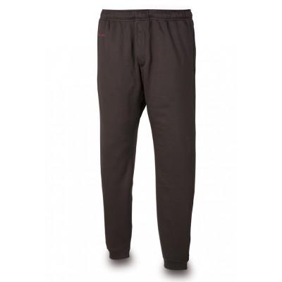 Spodnje hlače Fleece Guide