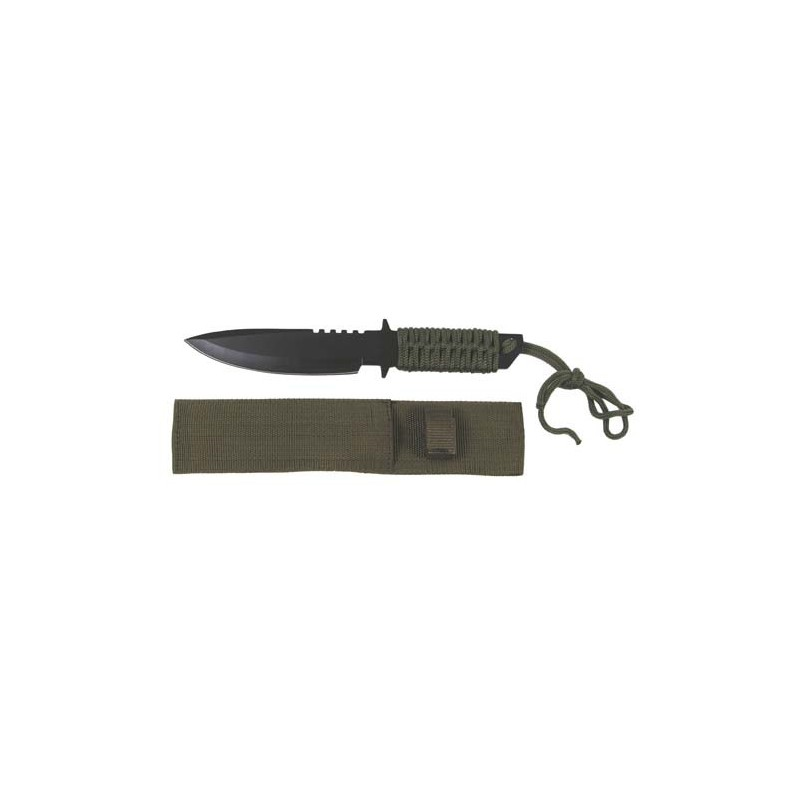 Nož Fox 44494