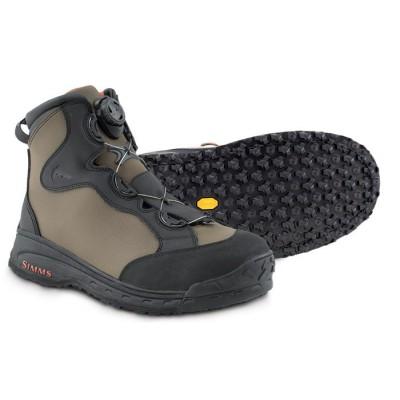 čevlji Rivertek Boa