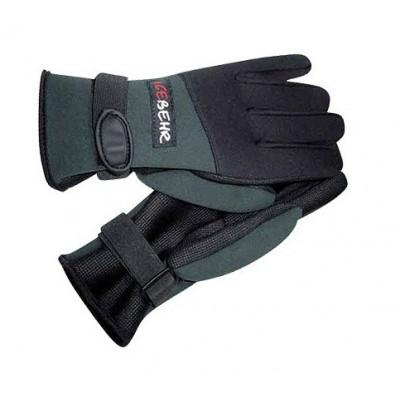 Neoprenske rokavice Ice Behr