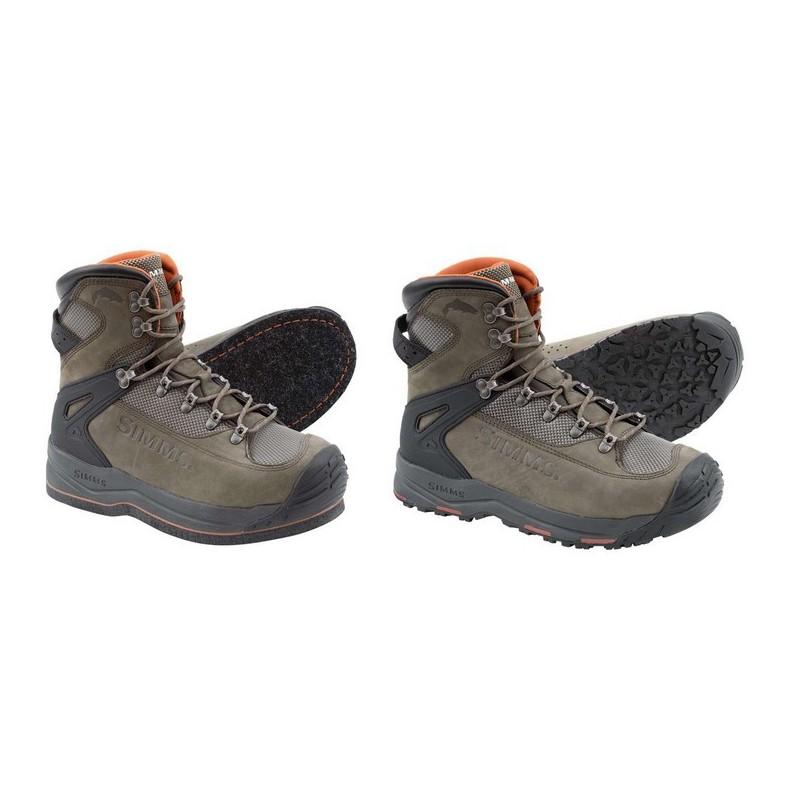 Čevlji Guide Boot