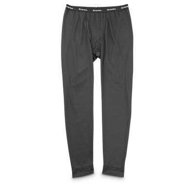 Spodnje hlače Simms Waderwick™ Core Bottom