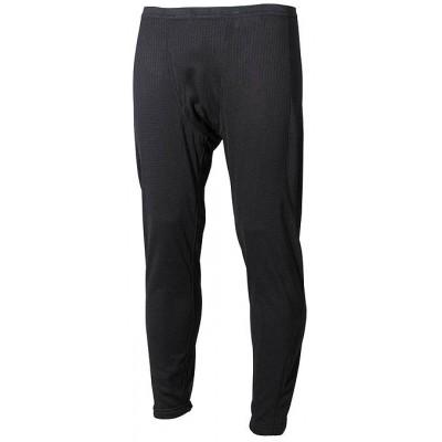 Termo hlače MHF plast II