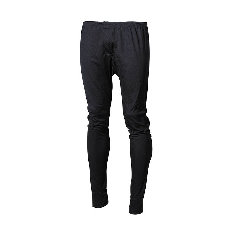 Termo hlače MHF plast I