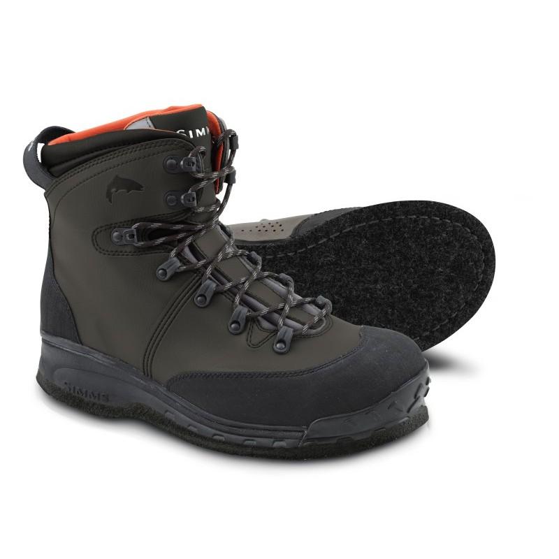 čevlji Freestone Felt Boot