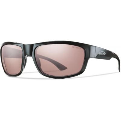 Smith Optics Polaroidna očala Dover