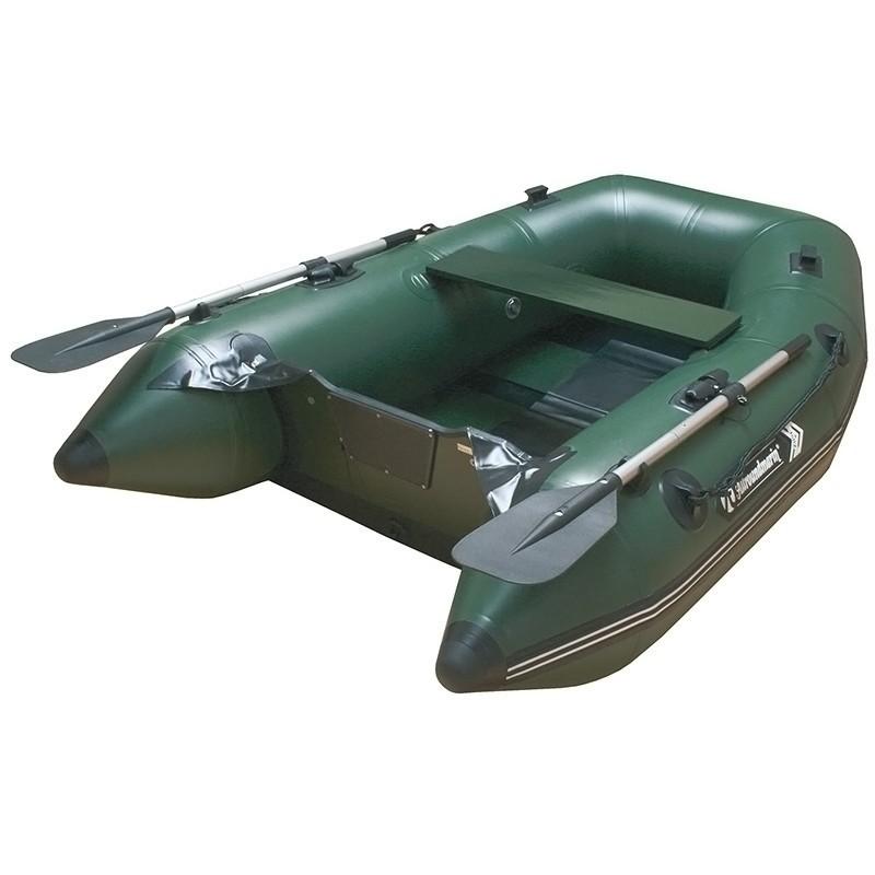 čoln Jolly MW 220